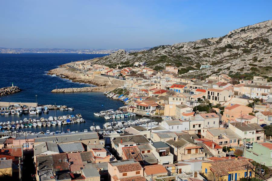 pêcheur pêche village mer rivage maison port mediterranée