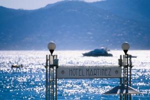 photographe Cannes croisette mer plage paysage