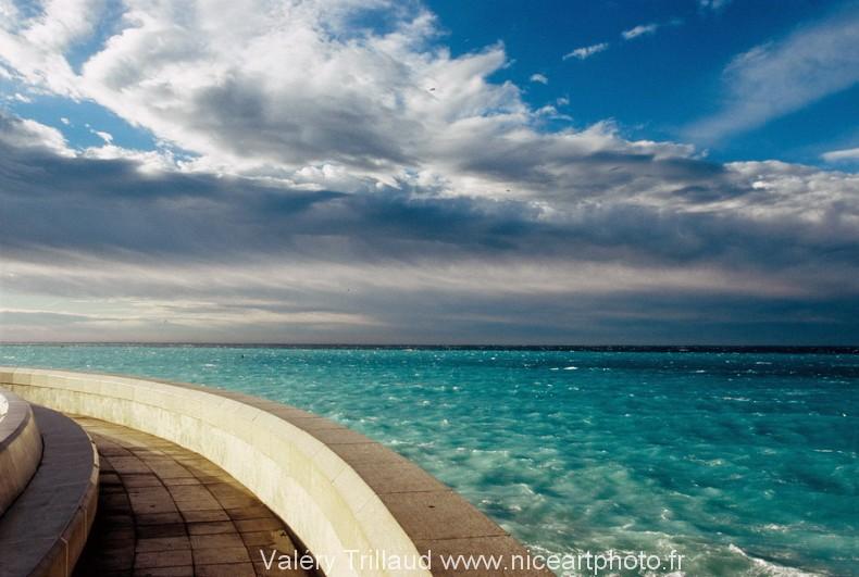 mer Nice Rauba Capeu photographe