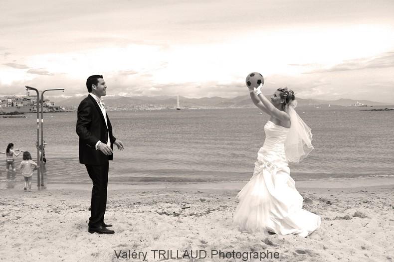 photographe professionnel mariage 06