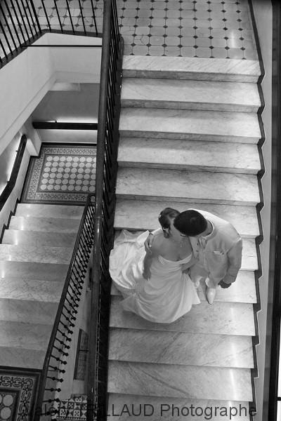photographe mariage mairie antibes