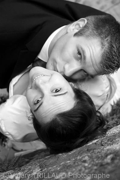 photographe mariage Tende