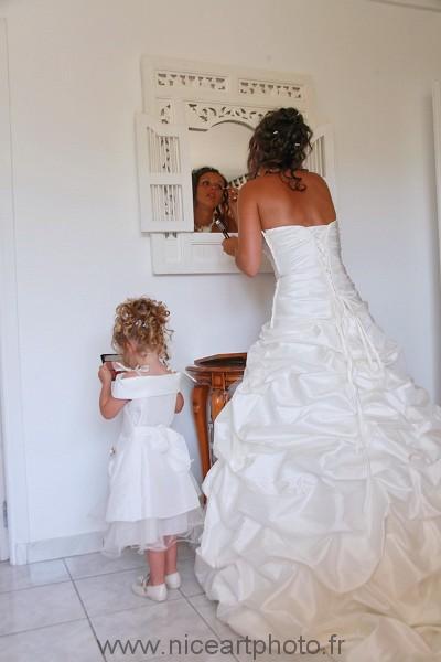 robe mariage 06 Nice