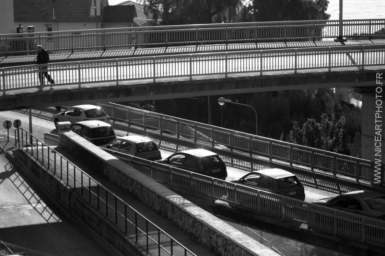 urbanisme Monaco