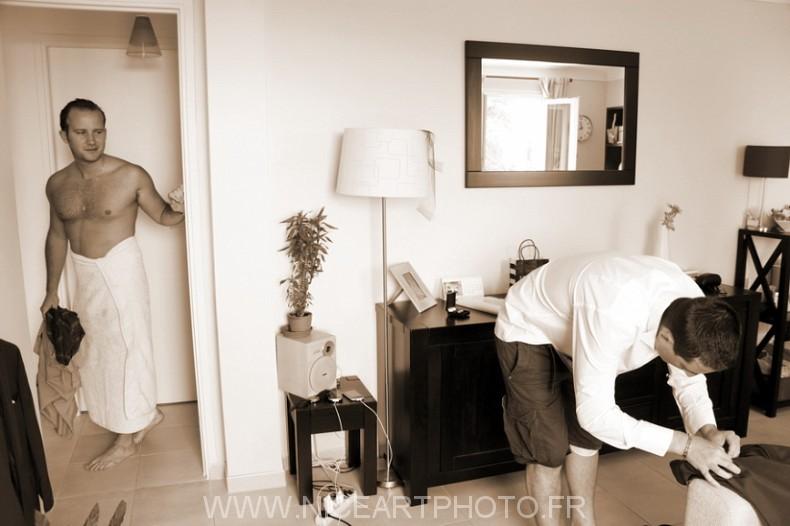 Photo mariage 06