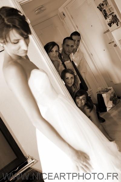 photo mariage préparatifs 06