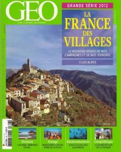 couverture, geo, magazine, abonnement