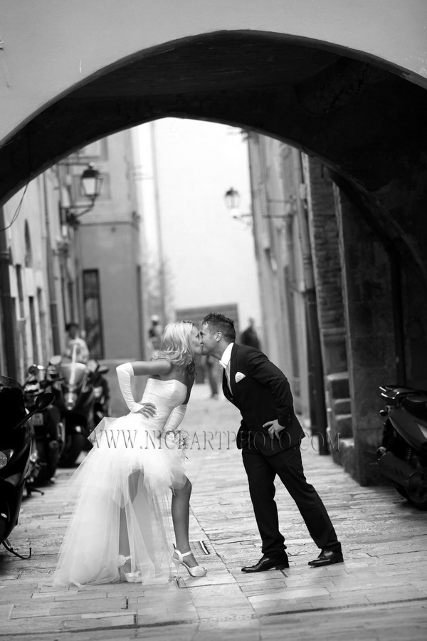 photo couple mariage