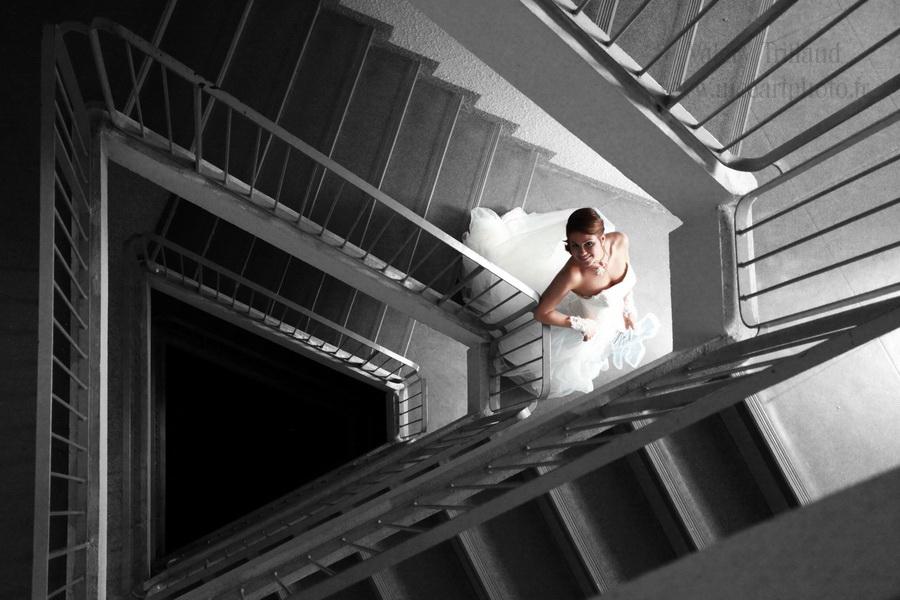 photo-mariage-sous-la-pluie