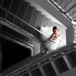 photo-mariage-sous-la-pluie-01
