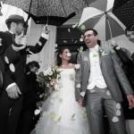 photo-mariage-sous-la-pluie-04