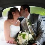 photo-mariage-sous-la-pluie-06