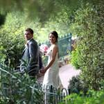 photographe-mariage-nice-02