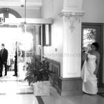 photographe-mariage-nice-03