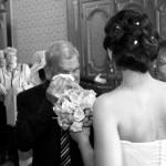 photographe-mariage-nice-04