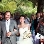 photographe-mariage-nice-07