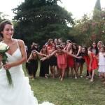 photographe-mariage-nice-09