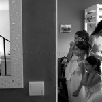 photographe-mariage-nice-12