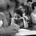 photographe-mariage-nice-13