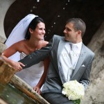 photographe-mariage-nice-14