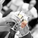 photographe-mariage-nice-15