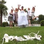 photographe-mariage-nice-16