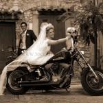 photographe-mariage-nice-24