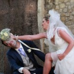 photographe-mariage-nice-25
