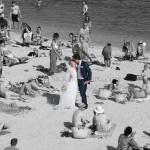 photographe-mariage-nice-26