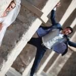 photographe-mariage-nice-27