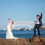photographe-mariage-nice-28