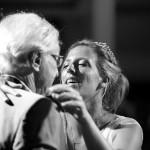 photographe-mariage-nice-31