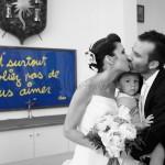 photographe-mariage-nice-34