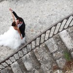 photographe-mariage-nice-35