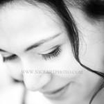 photographe-mariage-nice-39