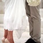 photographe-mariage-nice-41