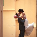photographe-mariage-nice-44