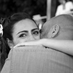 photographe-mariage-nice-49