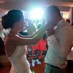 photographe-mariage-nice-52