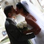 photographe-mariage-nice-56