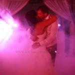 photographe-mariage-nice-58