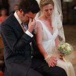photographe-mariage-nice-61