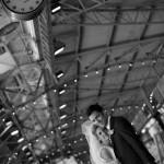 photographe-mariage-nice-62