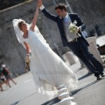 photographe-mariage-nice-63