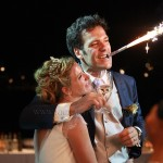 photographe-mariage-nice-64