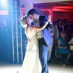 photographe-mariage-nice-65