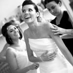 photographe-mariage-nice-70