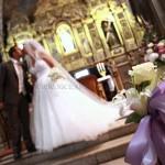 photographe-mariage-nice-72