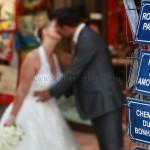 photographe-mariage-nice-73