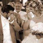 photographe-mariage-nice-75